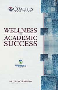 Wellness for Academic Success